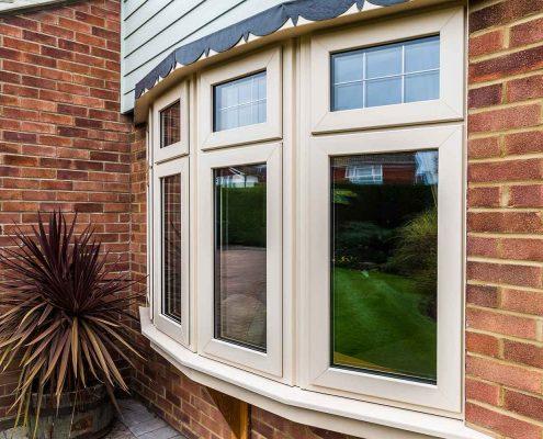 JJ-Plastics-Windows-and-Doors-38