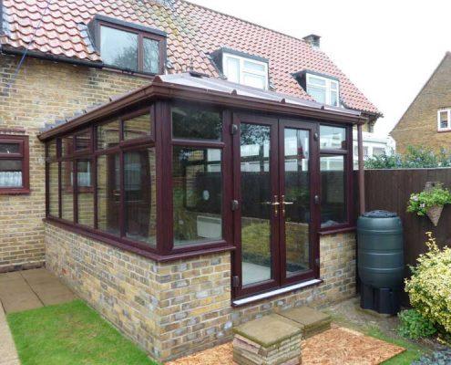rw-conservatory-2