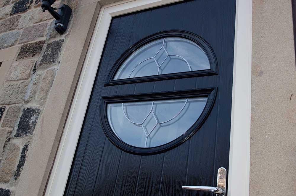 Best uPVC Doors