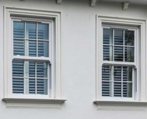 J-&-J-Windows-7