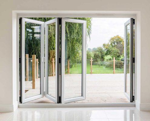 JJ-Plastics-Windows-and-Doors-11