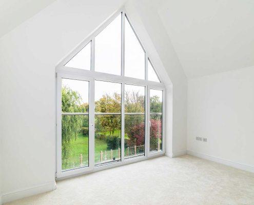 JJ-Plastics-Windows-and-Doors-21
