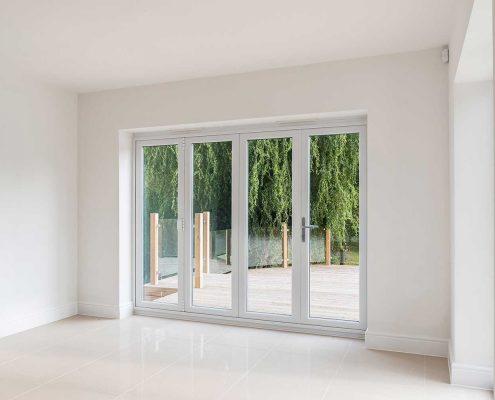 JJ-Plastics-Windows-and-Doors-7