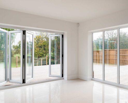 JJ-Plastics-Windows-and-Doors-9