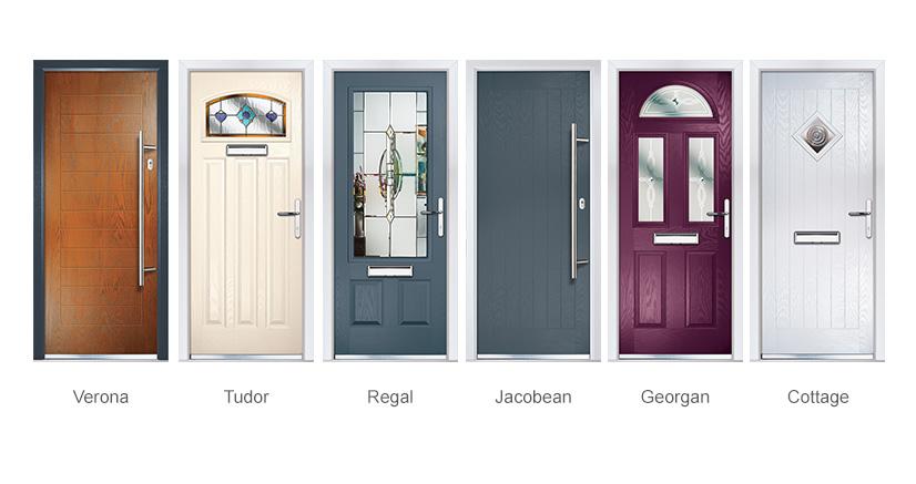 composite-door-styles-Vusta