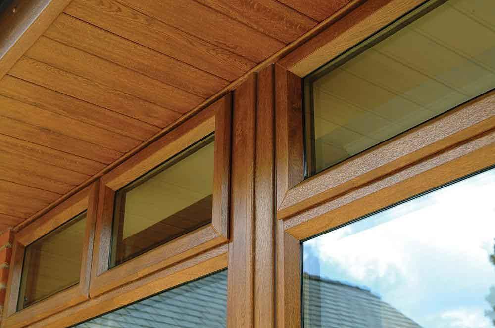 Casement-Windows-Maldon-4